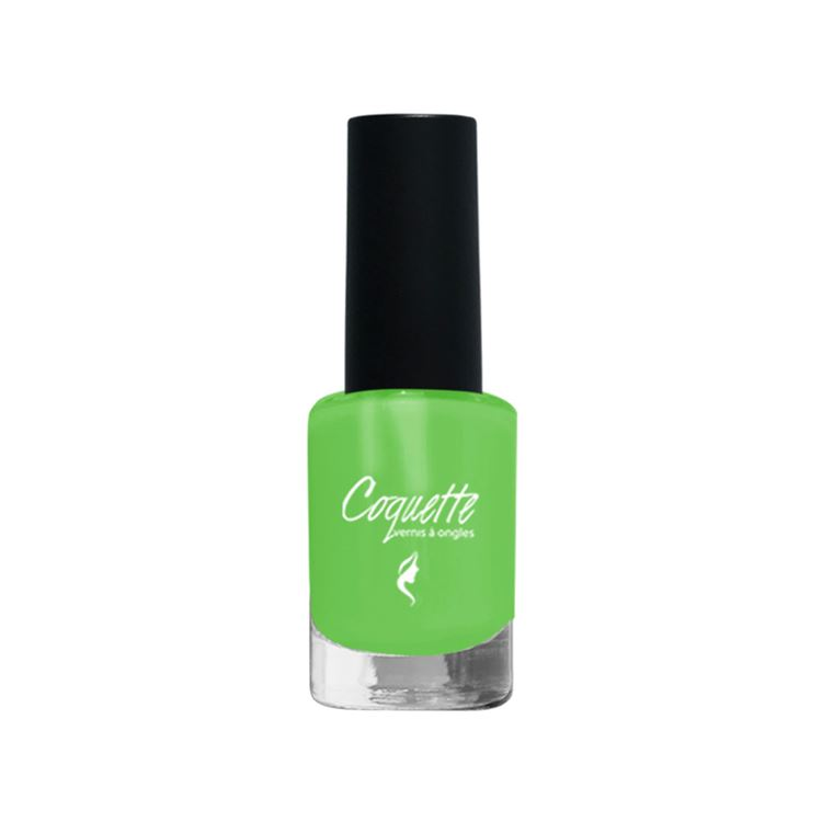 VERNIS À ONGLES COQUETTE CNP012