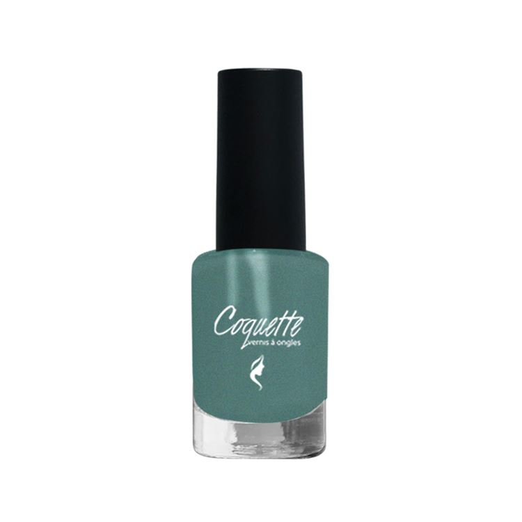 VERNIS À ONGLES COQUETTE CNP017