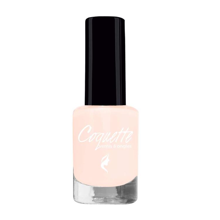 VERNIS A ONGLE COQUETTE CNP021